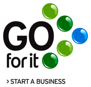 Go for it Programme