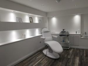 M Lonak Lazer clinic 3