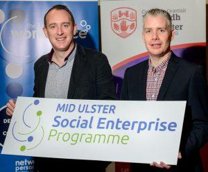 Workspace-launches-new-support-social-enterprises