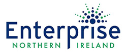 Enterprise Northern Ireland Logo